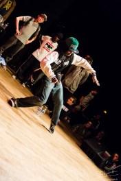 Tremplin hip-hop (PhilippeH.fr)-303