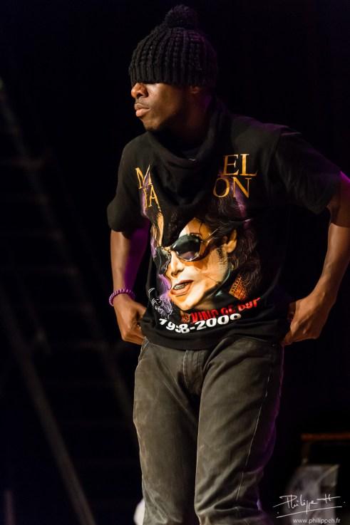 Tremplin hip-hop (PhilippeH.fr)-323