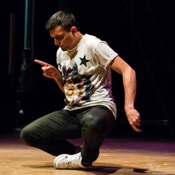 Tremplin hip-hop (PhilippeH.fr)-33