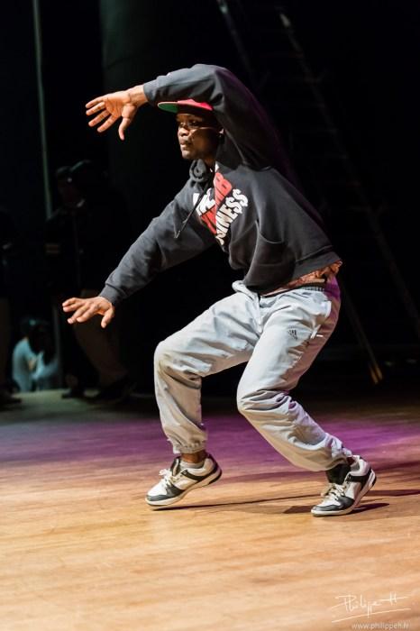Tremplin hip-hop (PhilippeH.fr)-53