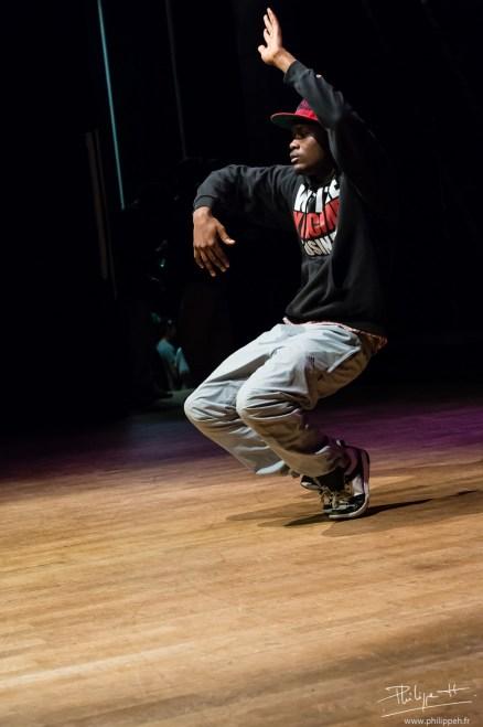 Tremplin hip-hop (PhilippeH.fr)-54