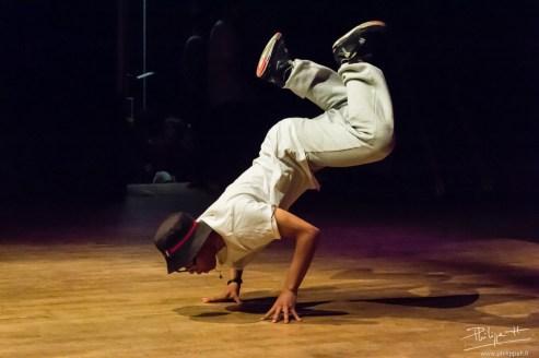 Tremplin hip-hop (PhilippeH.fr)-61