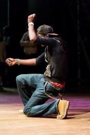 Tremplin hip-hop (PhilippeH.fr)-96