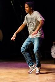 Tremplin hip-hop (PhilippeH.fr)-98