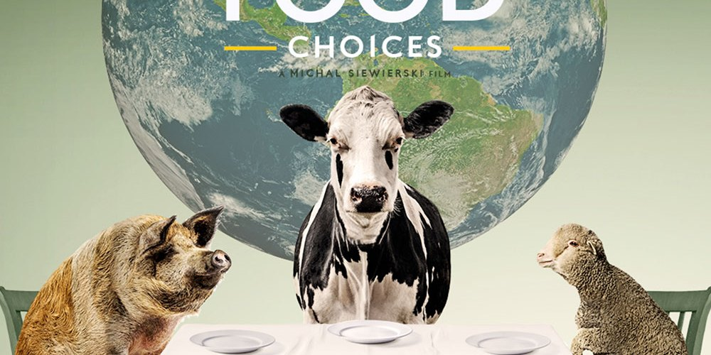 food choices documentary