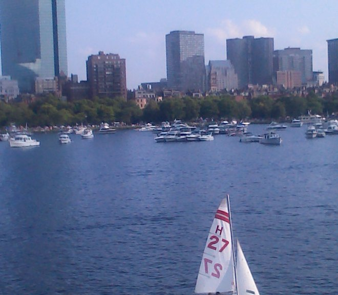 Boston Hotel rate tips with lowest prices found at conference hotels.