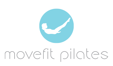 Movefit Pilates Bedford