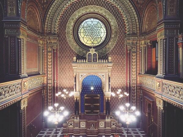 praga-sinagoga