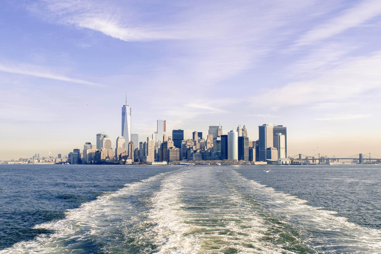 consigli per organizzare un viaggio a new york cose da fare travel blog blogger move4ward