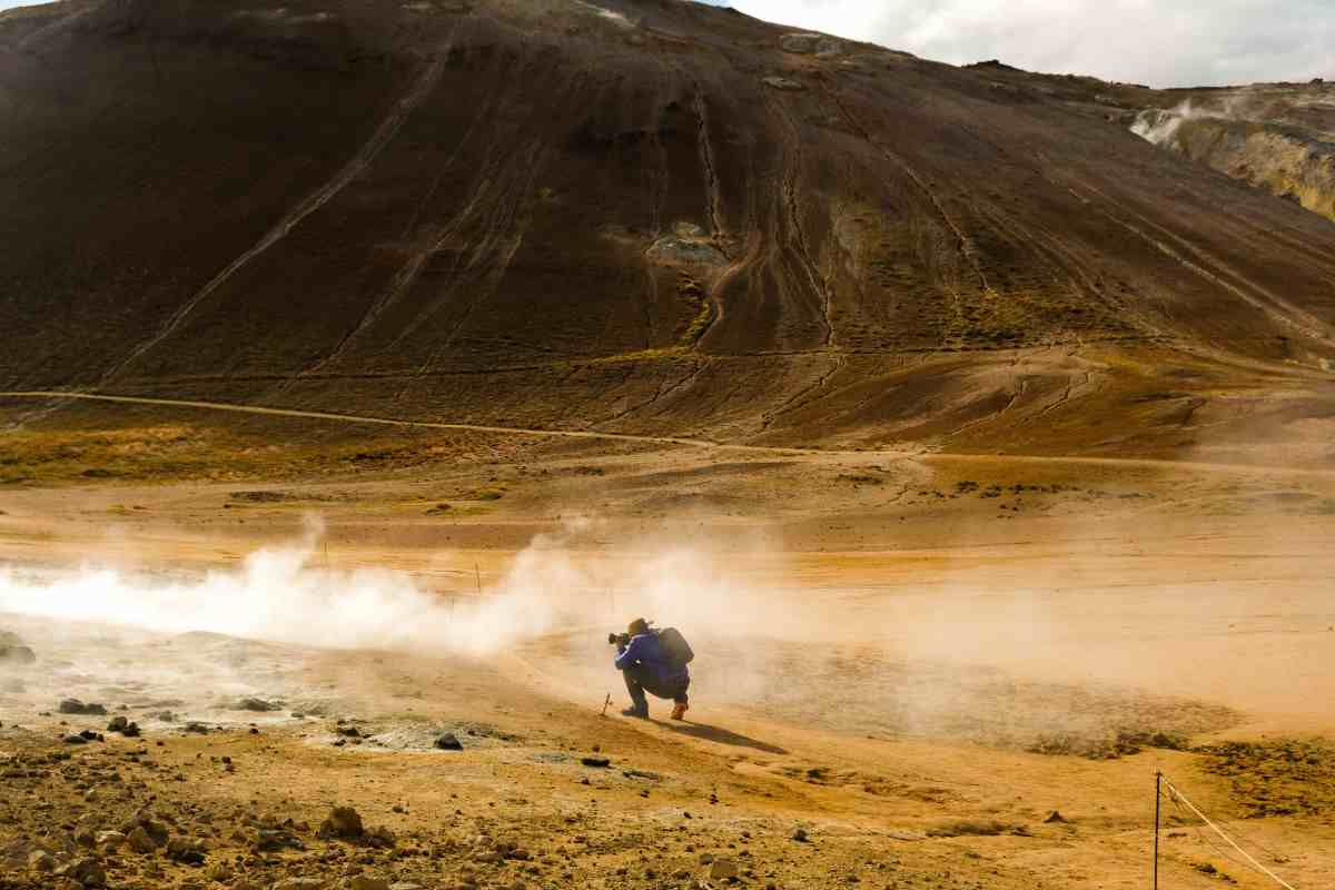 islanda, itinerario, move4ward, travel blog