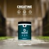Fundamentals Creatine Micronized