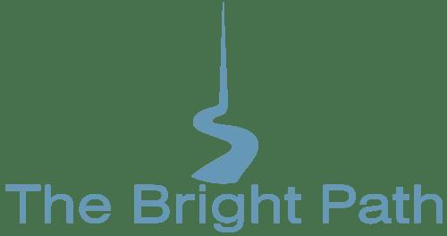 The Bright Path Ishaya's Ascension Meditation