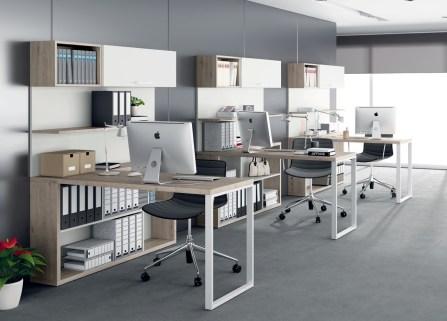 Personalizamos os nossos modelos de escritório. Visite-nos!
