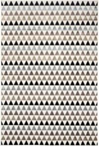 Carpete MIC (1)