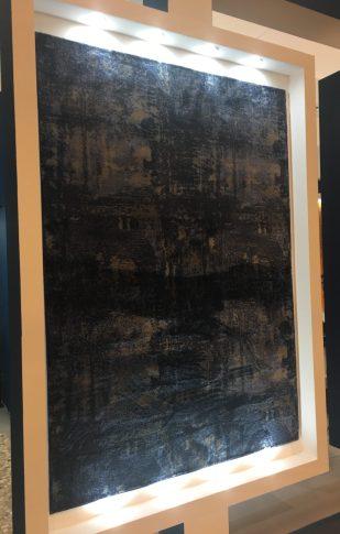 Carpete MIC (16)