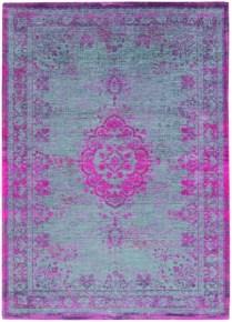 Carpete MIC (23)