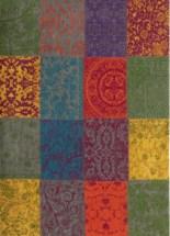 Carpete MIC (25)