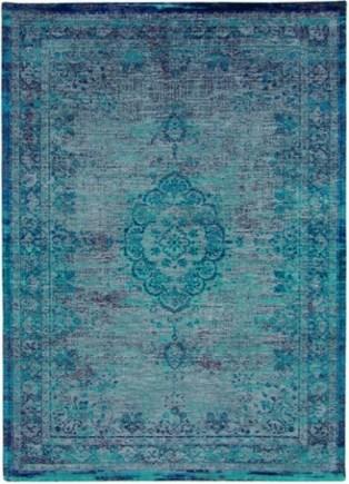 Carpete MIC (28)