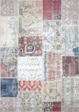 Carpete MIC (30)