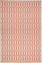 Carpete MIC (32)