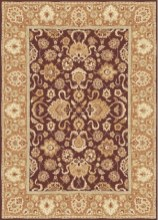 Carpete MIC (44)