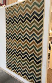 Carpete MIC (9)