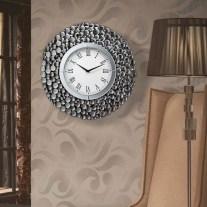 Visite-nos e conheça a nossa colecção de Relógios de Pared