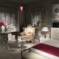 Visite-nos e conheça a nossa colecção de peças decorativas.