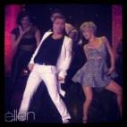 Ellen 12