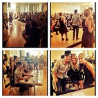 04092014 Auditions 4