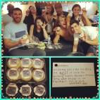 05282014 Armen cupcakes