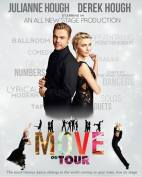 Move Poster #1