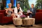 Ellen 4