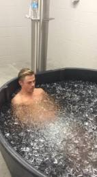 06012014 DH FB Ice Bath