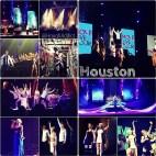 Houston Fanpage