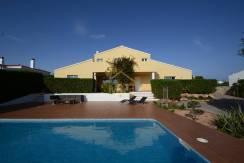 Villa for sale in Binibeca, Menorca