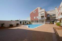 Apartment for Sale, Es Castell, Menorca