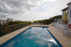 Villa for sale in Cala Llonga, Menorca