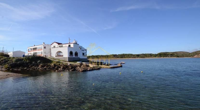 Studio for sale in Es Grau, Menorca