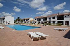Apartment for sale in Calan Porter, Menorca