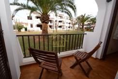 Apartment for sale in Calan Porter Menorca