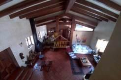 Landhaus zu verkaufen in Biniparrell Menorca