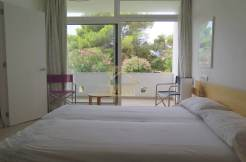 Apartment for sale in Binisafua Menorca