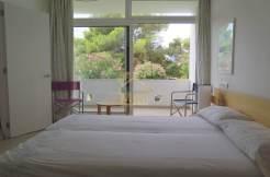 Apartmento en venta en Binisafua Menorca
