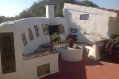 Country house in Alaior Menorca