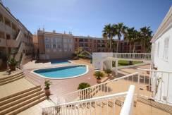 Apartment for sale in Santa Ana Menorca