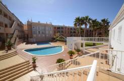 Apartment for sale in Santa Ana Menorca