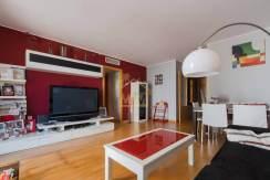 Flat for sale in Mahon Menorca