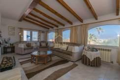 Villa for sale in Son Vilar Menorca