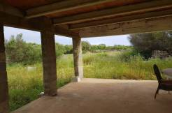 Plot of land for sale in Es Castell Menorca